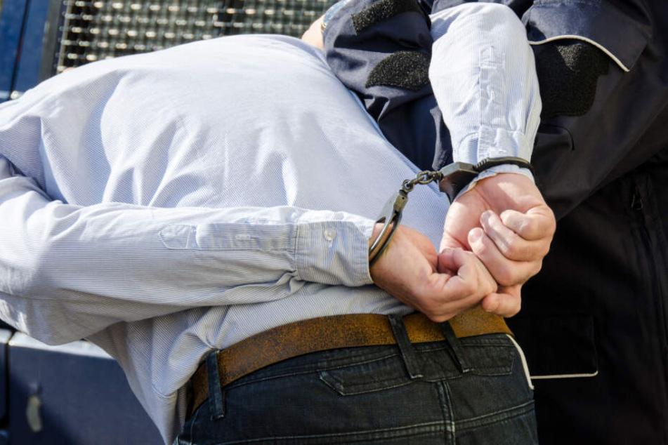 Brutale Attacke bei Gießen: Vergewaltigte 23-Jähriger eine 60-Jährige?