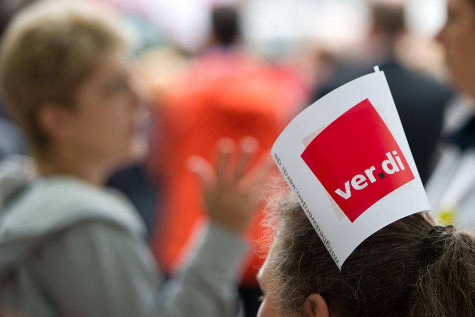 Der Juli steht bisher ganz im Zeichen von Warnstreiks im Einzelhandel. Wird auch in künftigen Tarifverhandlungen keine Einigung erzielt, drohen auch im August weitere Streiks.