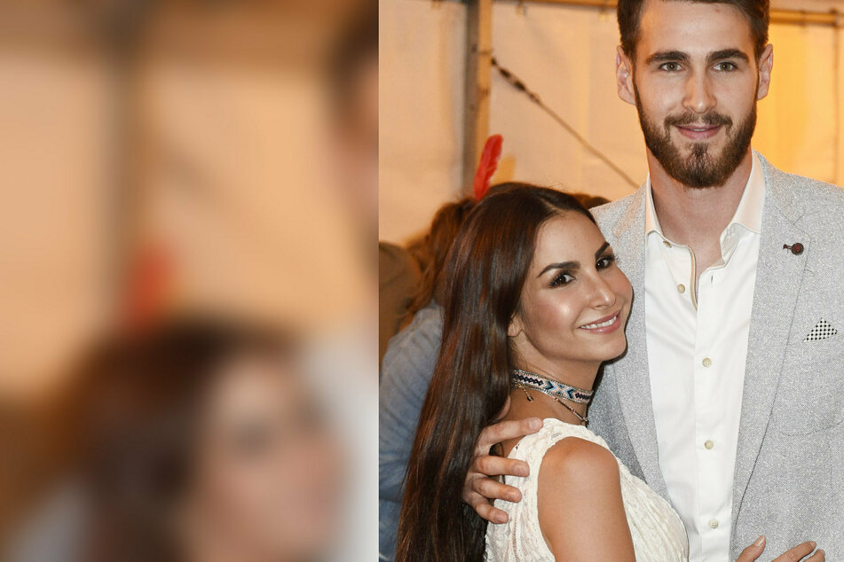 Ex-GZSZ-Star Sila Sahin plaudert über Nachwuchspläne: Kommt Baby Nummer drei?