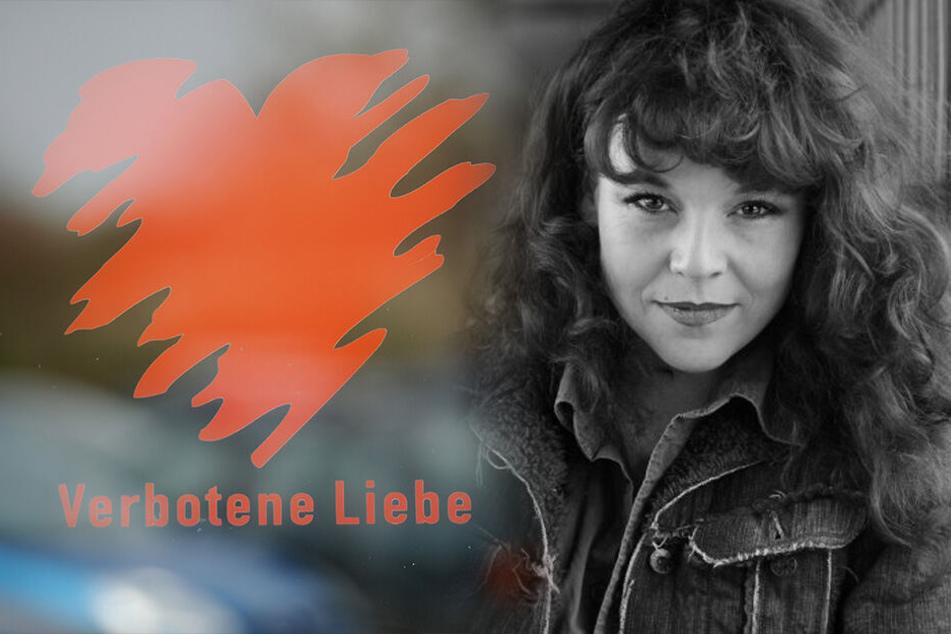 Tod Mit 45 Verbotene Liebe Star Stirbt An Krebs Tag24