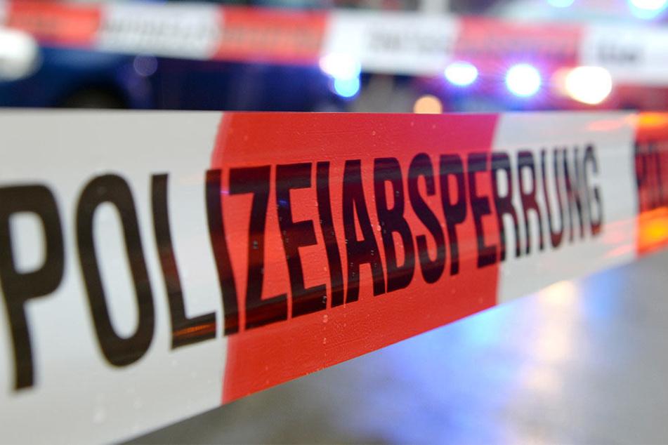 Nach schwerer Messerattacke gegen Ex-Frau: Haftbefehl erlassen