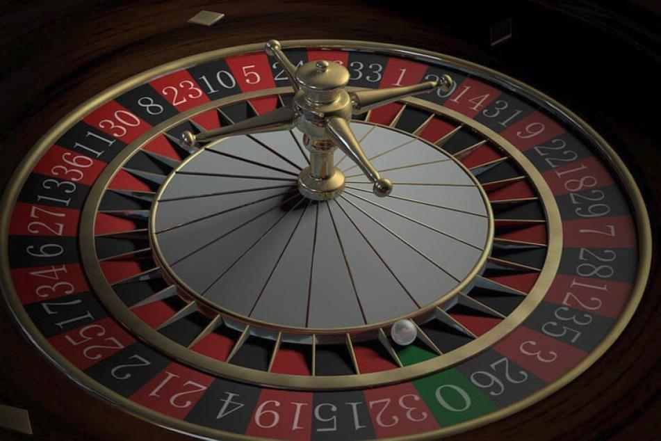 Das Glücksspiel und die Gesetzeslagen in den 16 Bundesländern