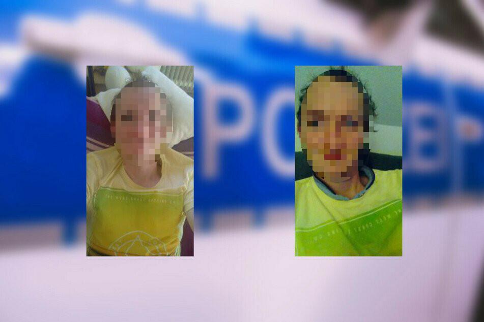 Der vermisste 30-jährige Shawn Volker H. aus Mönchengladbach wurde in Berlin-Lichtenberg angetroffen.