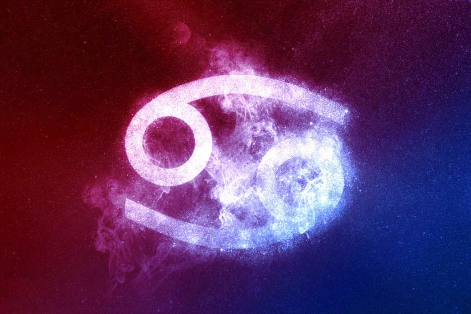 Monatshoroskop Krebs: Dein Horoskop für September 2020