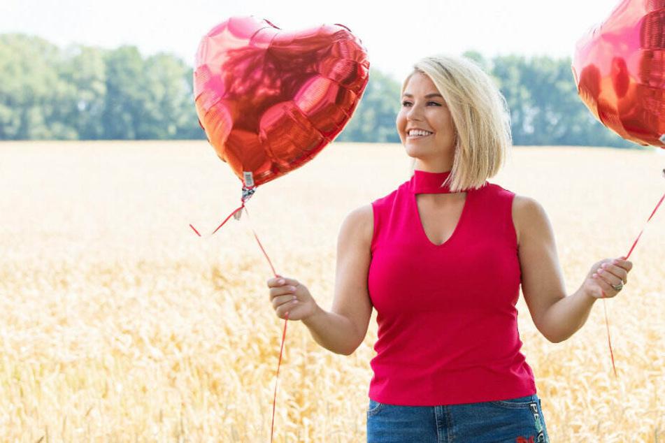 """Was es das schon mit der Suche nach Liebe? RTL verbannt die """"Schlager"""" aus dem Vorabendprogramm."""