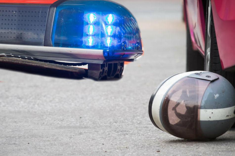 Schwerer Unfall in der Nähe des Kölner Neumarkts
