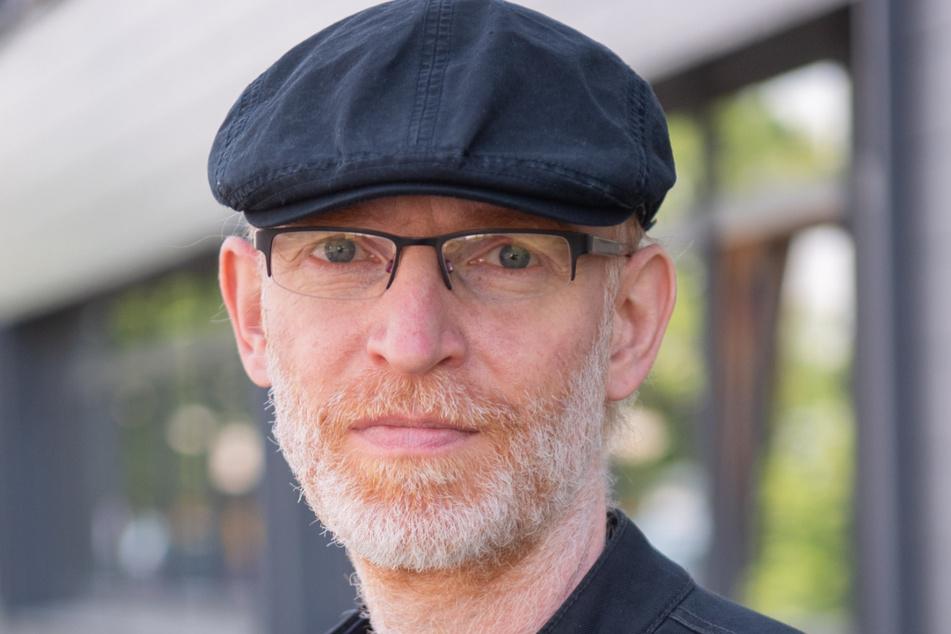 Michael Meyer-Hermann ist der Leiter der Abteilung System Immunologie am Helmholtz-Zentrum für Infektionsforschung in Braunschweig.