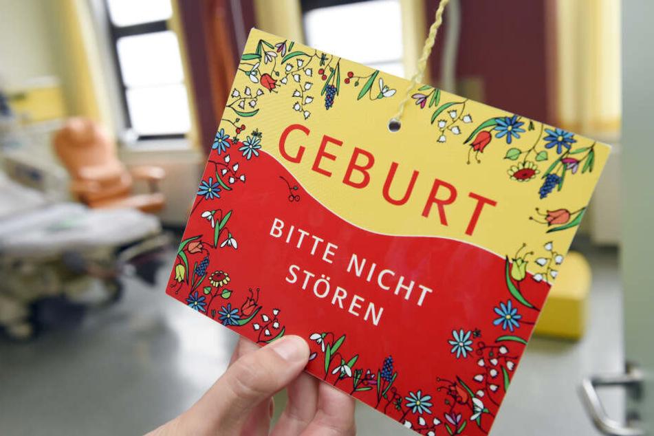 Statistisch kommen in NRW an einem Schalttag etwa 380 Kinder auf die Welt. Sie können nur alle vier Jahre ihren Geburtstag feiern.