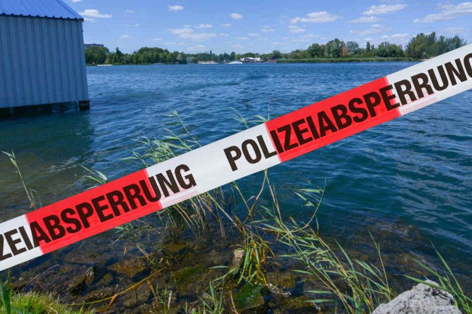 Passantin findet junge Frau tot im See, doch keiner weiß, wer sie ist
