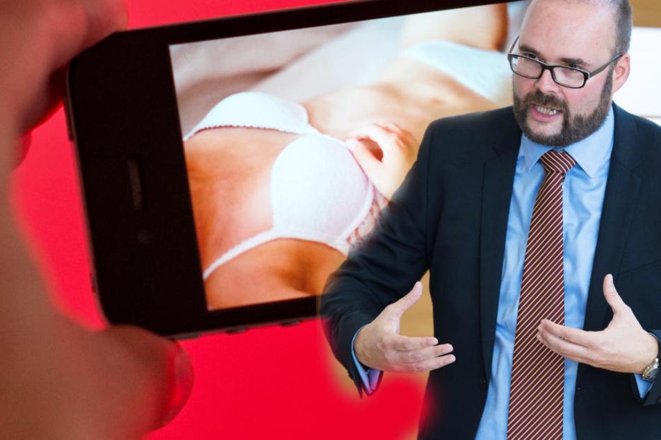 So wollen Sachsens Schulen sexuelle Gewalt verhindern