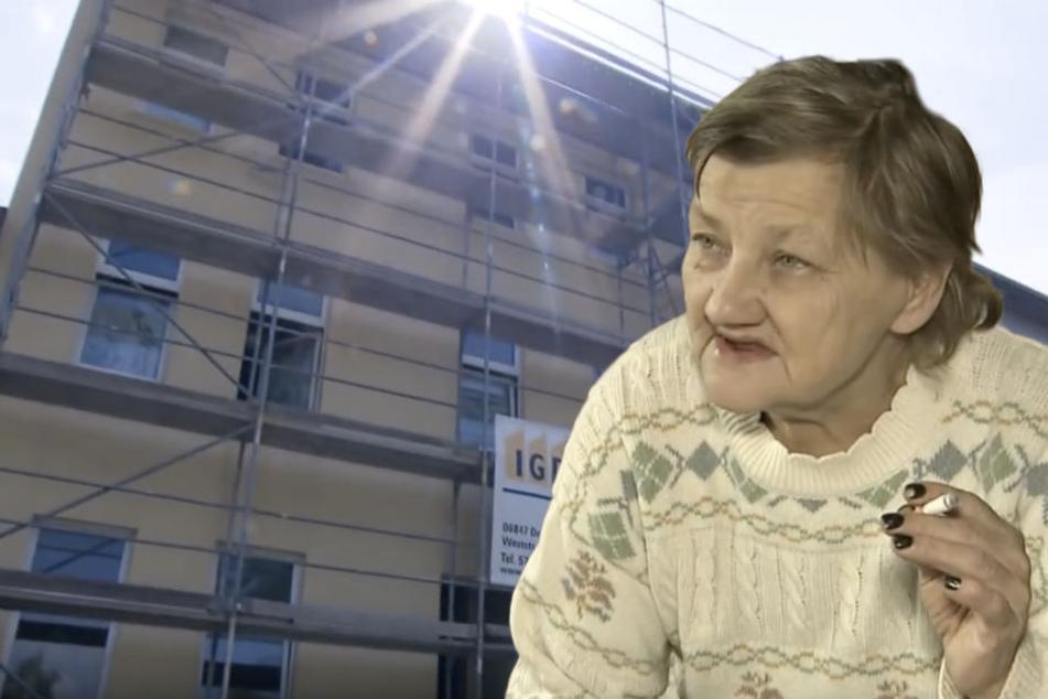 Kosten-Explosion! Umbau von Familie Ritters Obdachlosenhaus soll deutlich teurer werden