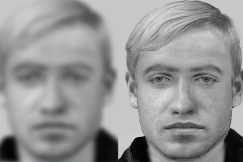 Frau (39) fast tot geprügelt: Dieser Brutalo aus Köln wird gesucht!