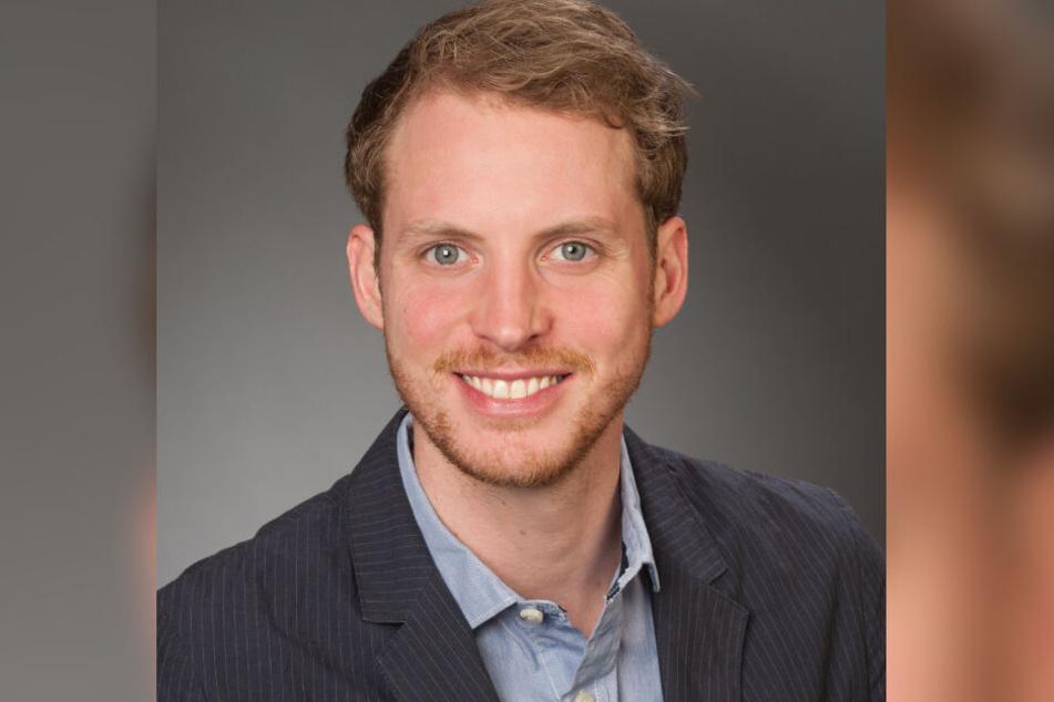 TAG24-Redakteur Benedikt Zinsmeister findet, eine Heim-EM ohne ARD und ZDF ist ein Schlag ins Gesicht für jeden Gebührenzahler.