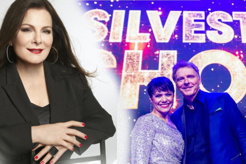 ARD sendet 2020er Silvester-Show aus Konserve!