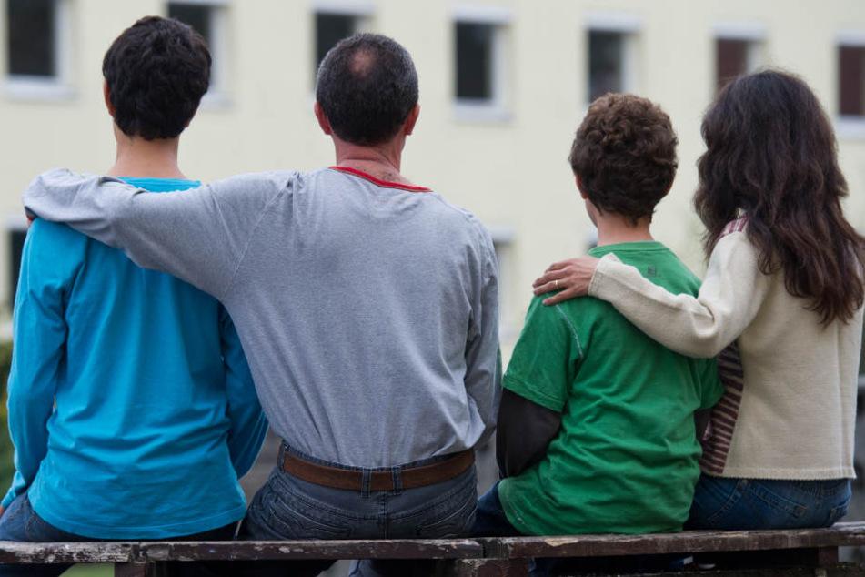 Urteil: Deutschland verstößt bei Familiennachzug gegen EU-Recht