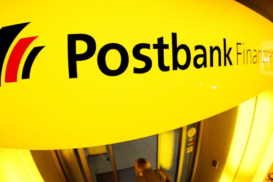 Bei Postbank drohen unbefristete Streiks