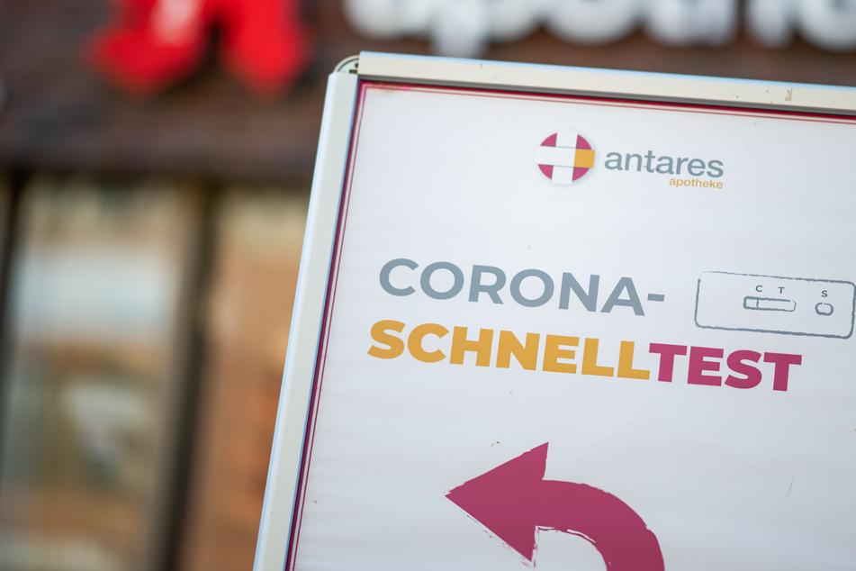 Das Ende der kostenlosen Corona-Tests: Jetzt muss man selbst blechen