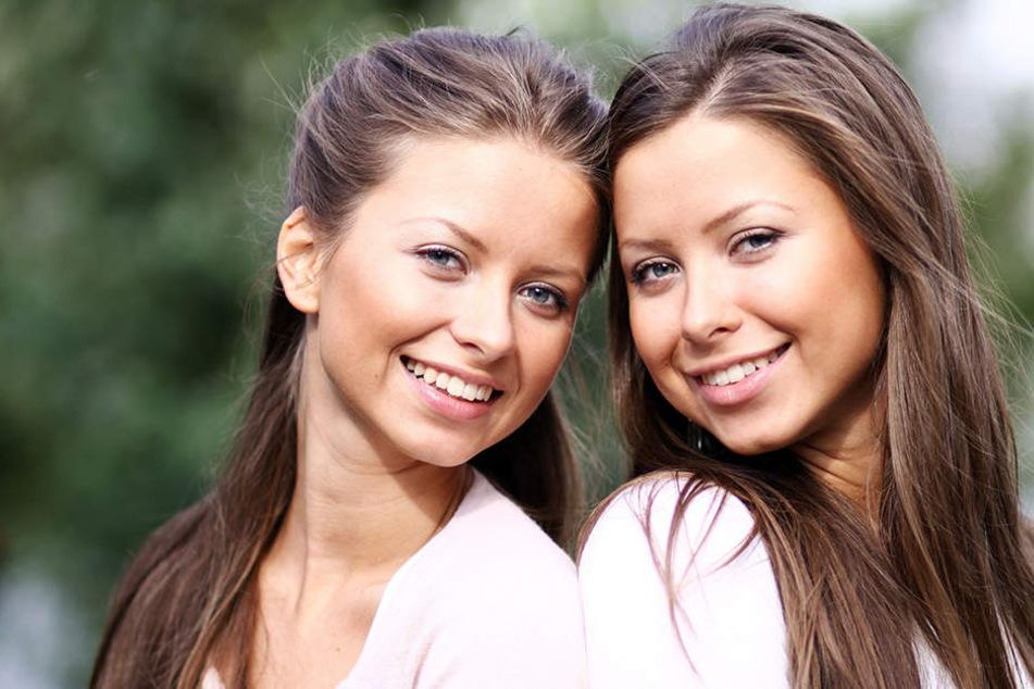 Irgendwann übernehmen die Gene, das enthüllte eine Zwillingsstudie.