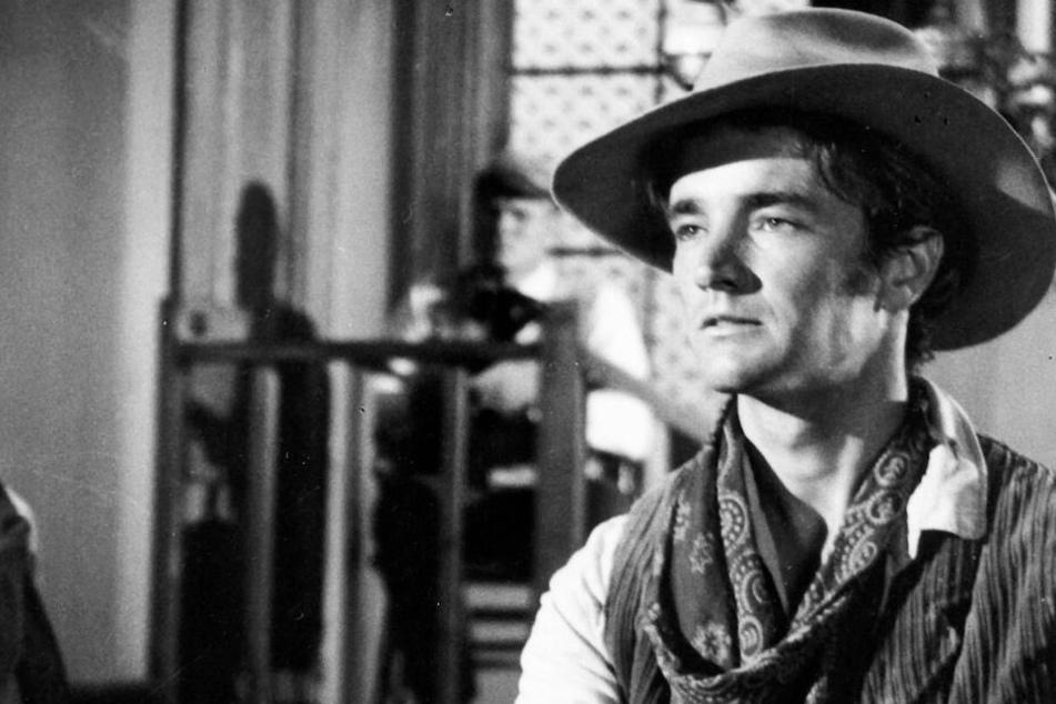Schauspieler Robert Walker Jr. ist tot
