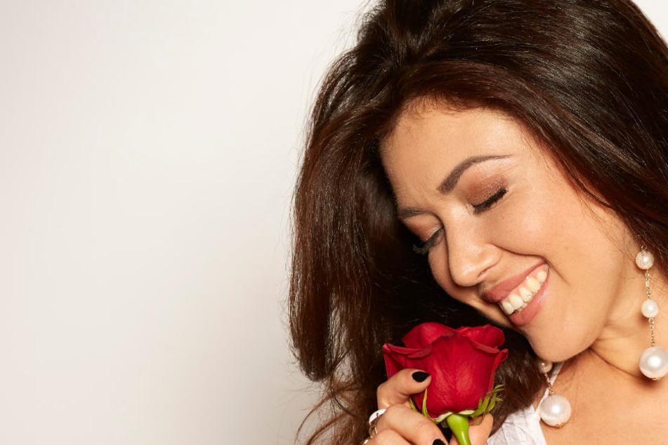 Ob Mariya die letzte Rose ergattert, werden wir ab Januar im TV sehen.