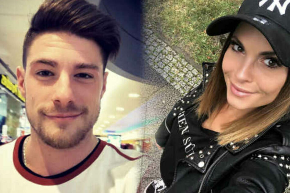 Kappès gegen Temlitz: Großer Namens-Zoff um Ex-Bachelor-Kandidatin Denise