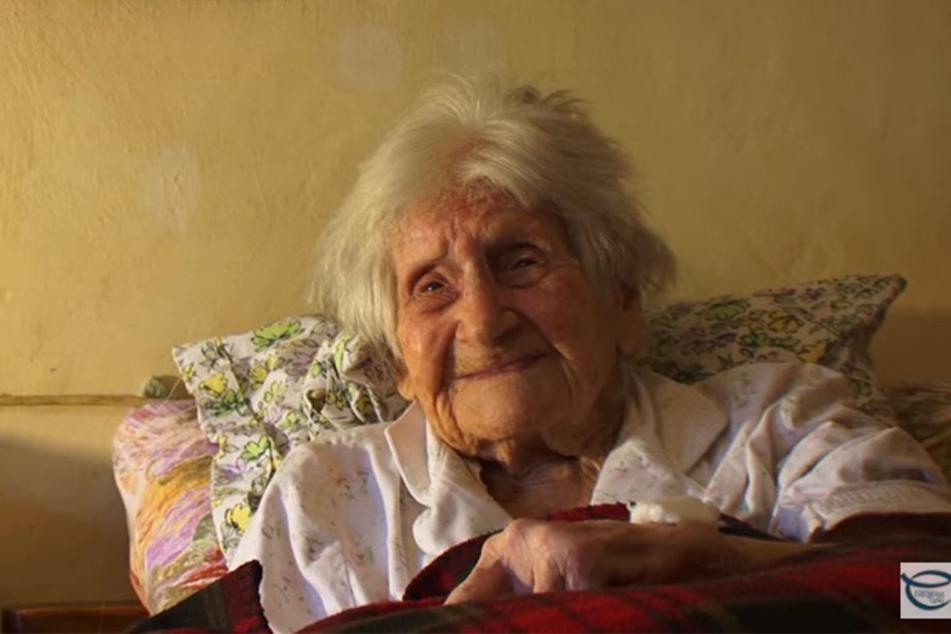 Elza Brandeisz rettete unter anderem dem späteren US-Milliardär George Soros und dessen Mutter vor dem Holocaust.