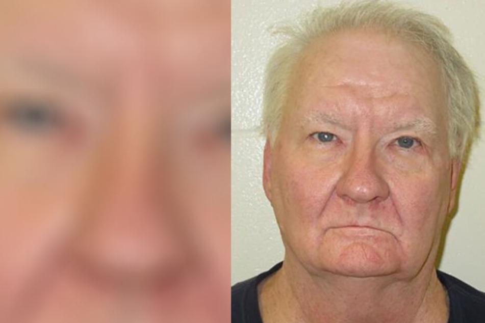 Mörder klagt gegen lebenslange Haft, weil er schon mal tot war