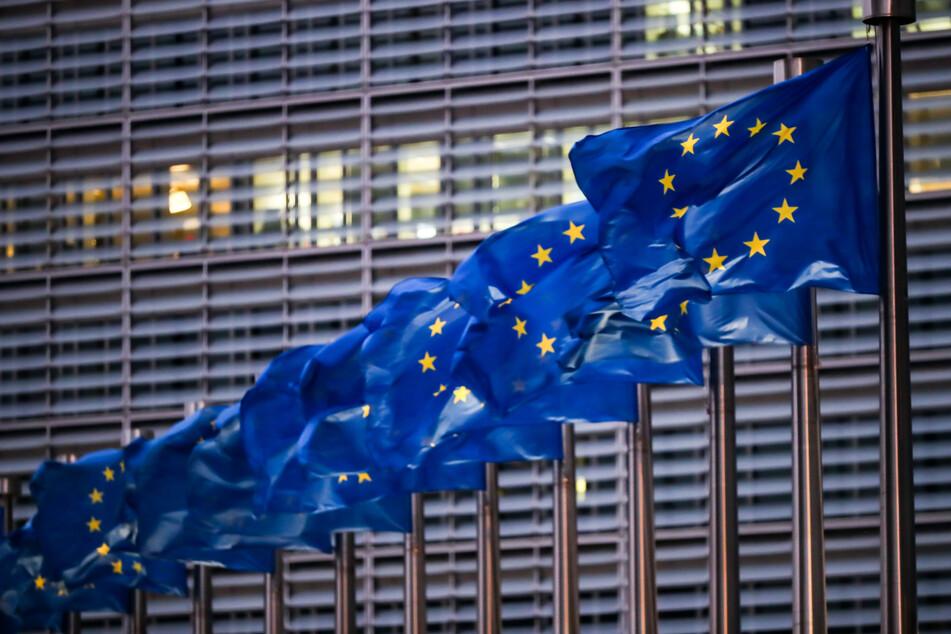 Die EU ist derzeit nicht mit der Politik in Polen und Ungarn einverstanden.