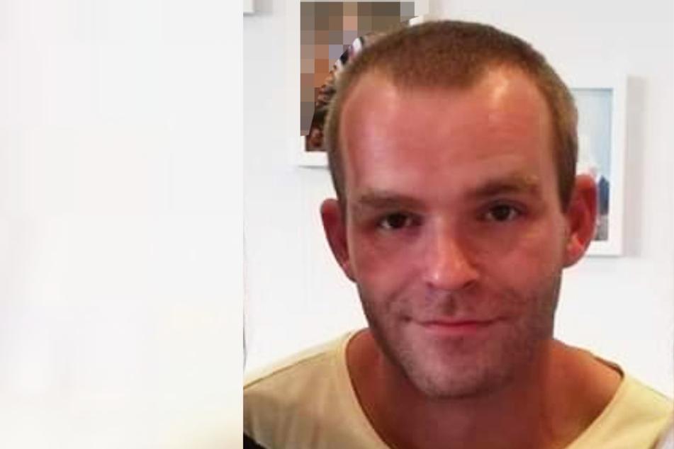 In Bremervörde wird seit Mittwoch ein 35-jähriger Mann vermisst! Die Polizei hofft nun auf Hinweise aus der Bevölkerung.