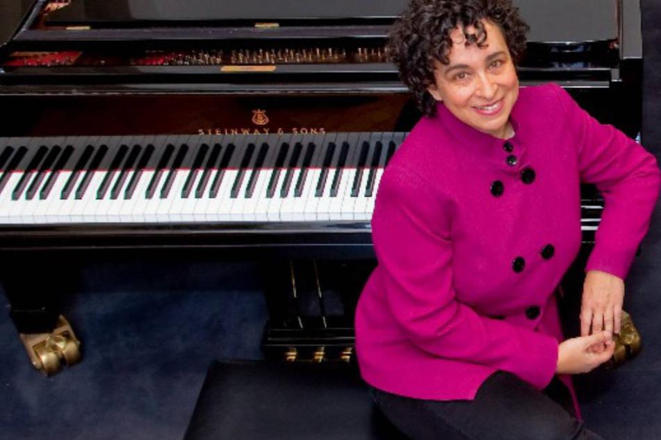 Israelische Pianistin Tal nach Echo-Skandal: Rückgabe von Preisen wäre heuchlerisch