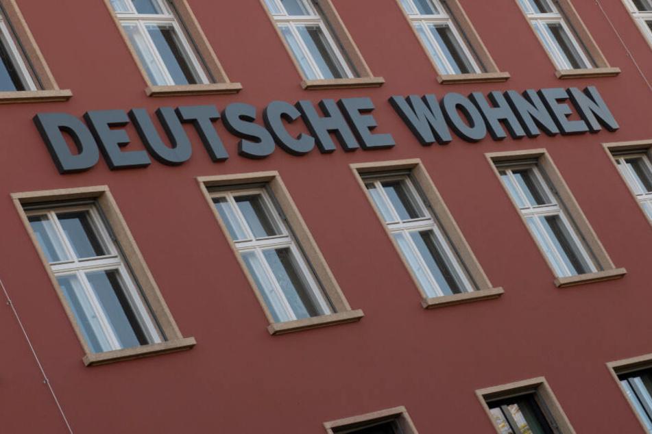 Lob von Berlins Bürgermeister: Deutsche Wohnen führt eigenen Mietendeckel ein