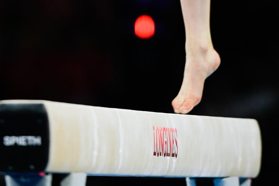 Sexualisierte Gewalt gegen Sportlerinnen? Landessportverband prüft Vorwurf