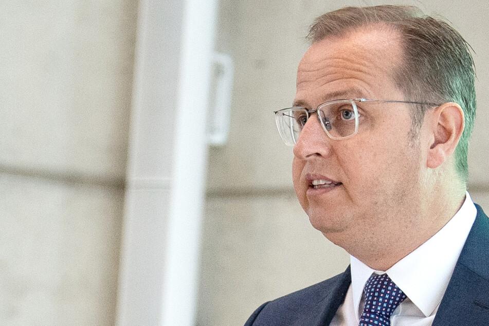 Autozulieferer Mahle: Chef Jörg Stratmann räumt seinen Posten