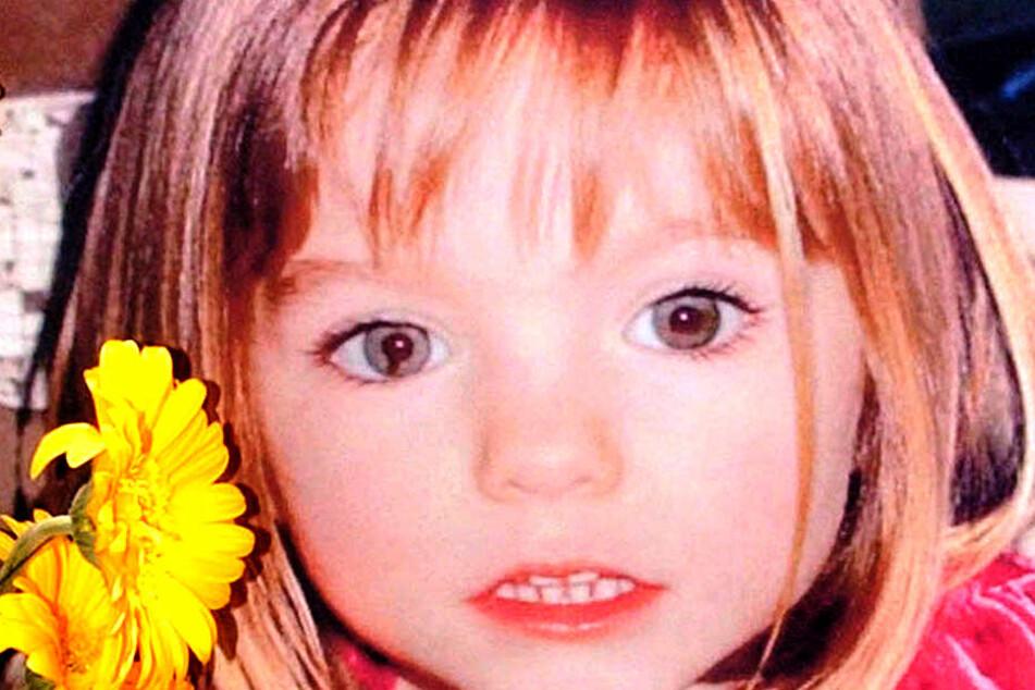Die Suche nach Madeleine McCann dauerte nun schon 12 Jahre an. Ein wirkliches Lebenszeichen des Kindes gab es bisher nicht.