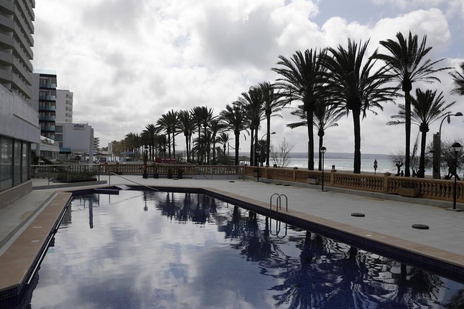 Mallorca ist ab Sonntag kein Corona-Risikogebiet mehr!