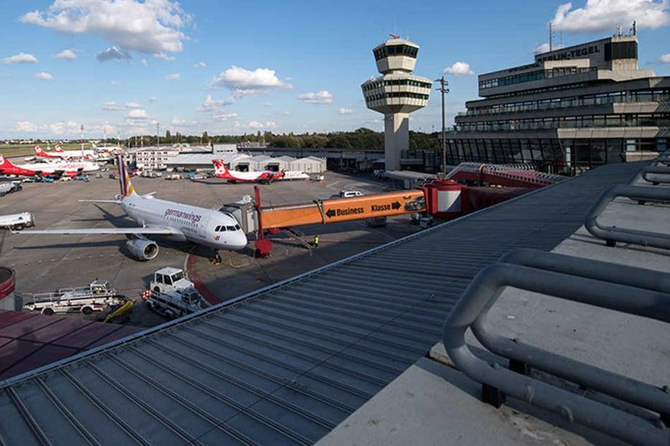 Weiterbetrieb oder Schließung: Berlin und Brandenburg haben sich beratschlagt.