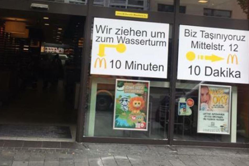 sexkino berlin sex in mannheim