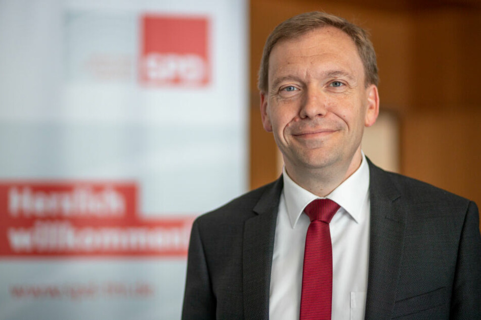 Gericht hat entschieden! SPD gewinnt Langzeit-Streit gegen die Thüringer AfD