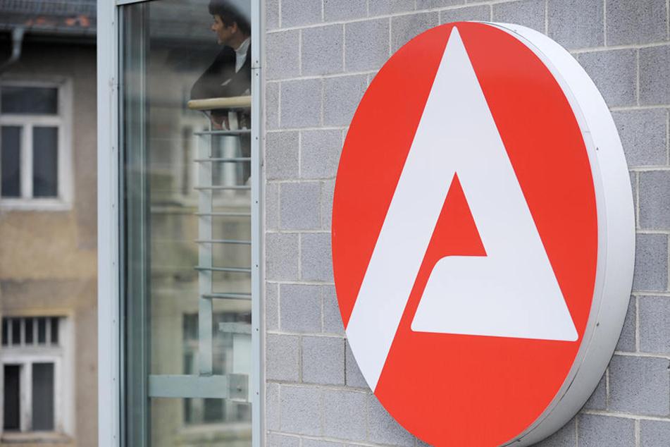 Die Arbeitslosenquote in Leipzig ist gesunken, das teilte die Arbeitsagentur für Arbeit am Mittwoch mit.