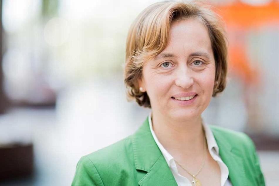 Massenmörder als Märtyrer! Beatrix von Storch verklagt Ausstellung