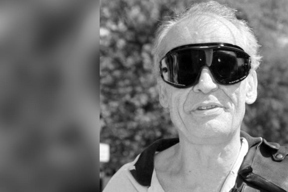 Berliner Radio-Legende Lord Knud ist tot