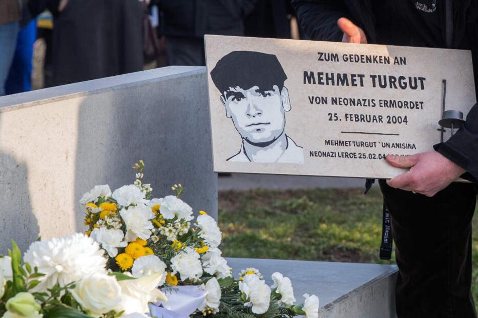 Rassistischer Terror und erhitzte Gemüter: NSU-Morde sollen nicht in Vergessenheit geraten