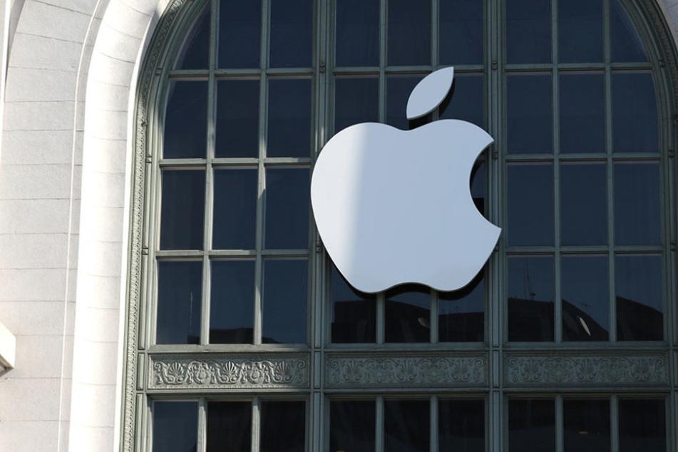 Apple präsentiert am heutigen Mittwoch in San Francisco Neuheiten.