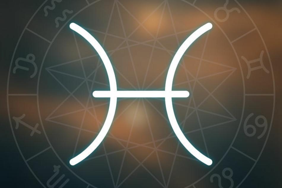 Wochenhoroskop Fische: Horoskop 17.08. - 23.08.2020