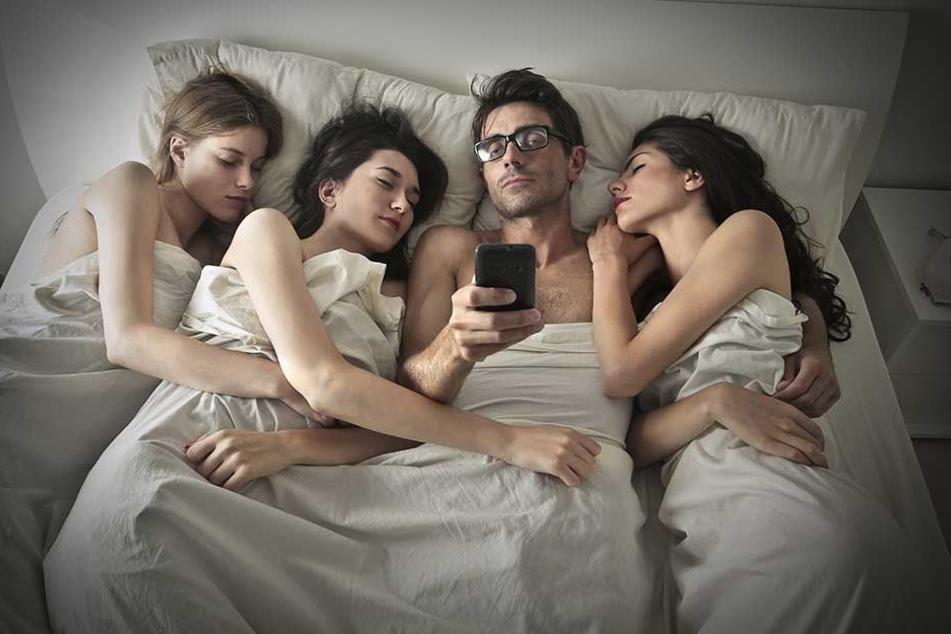 Längste Videos nach Tag: swinger porno
