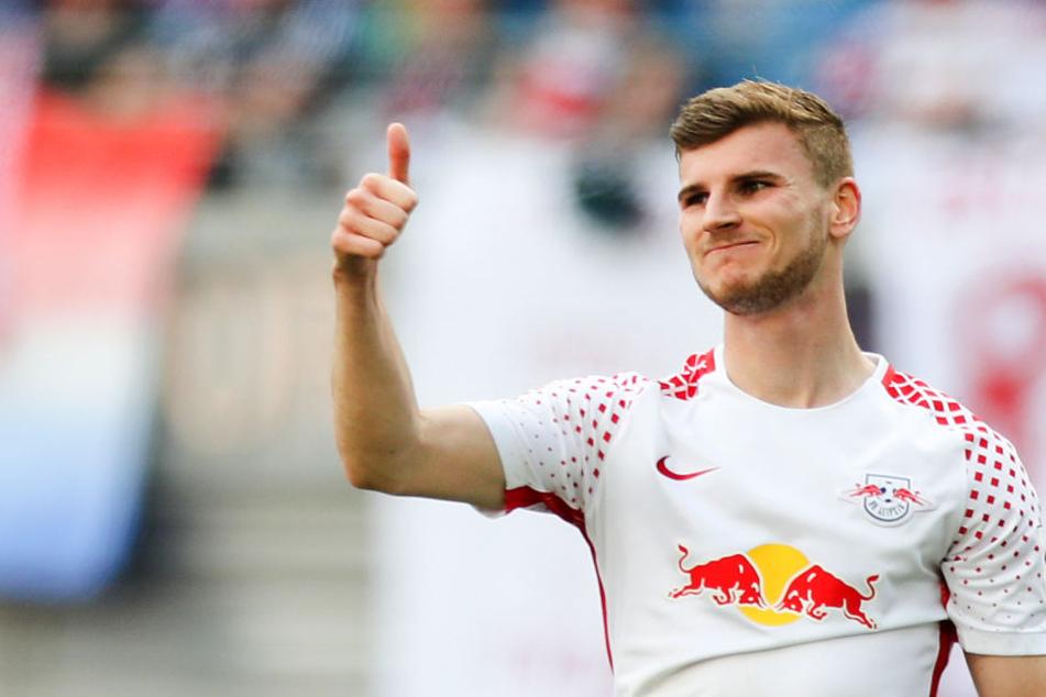 Spielplan des FC Bayern München für die Bundesliga, Saison 2018/19 | FC Bayern