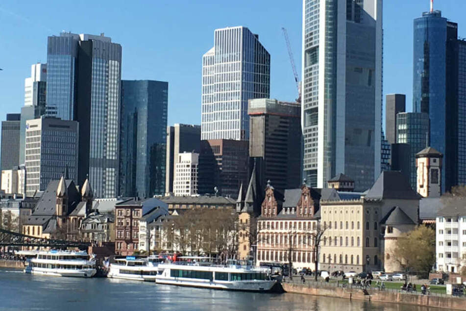 Wohnungsnot in Frankfurt: So viele illegale Mietwohnungen wurden schon ausgehoben