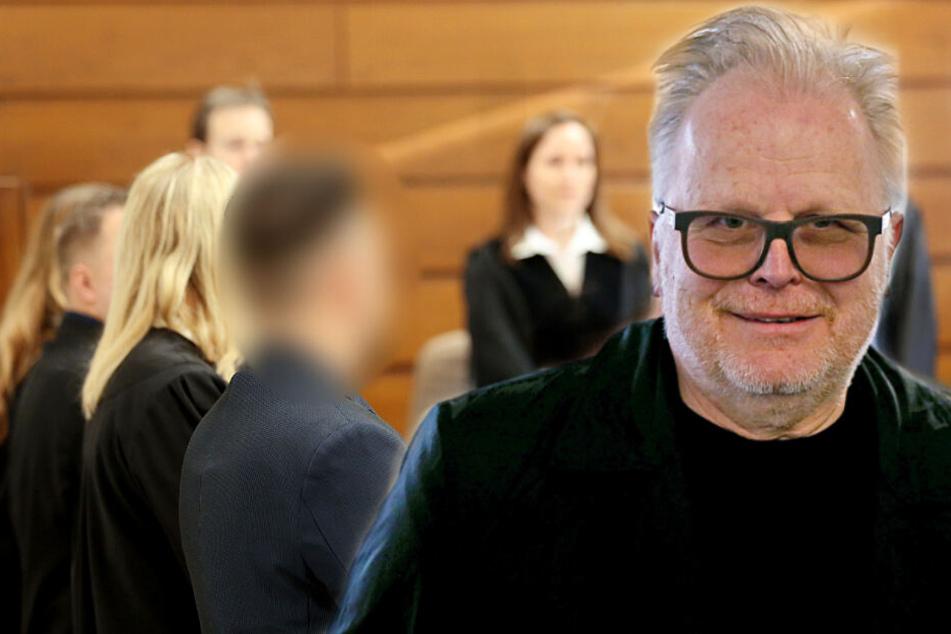 Grönemeyer-Urteil bestätigt: Jetzt gibt es kein Zurück mehr