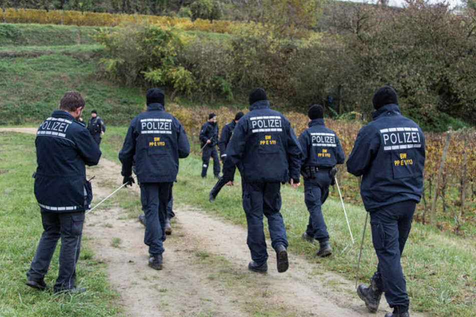 Die seit Tagen vermisste Joggerin in Baden-Württemberg ist tot.
