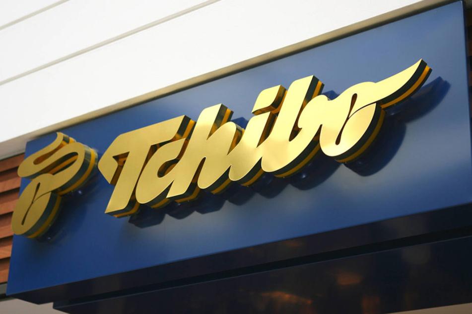 Preis-Wucher im Januar! Tchibo erhöht die Kaffee-Preise.